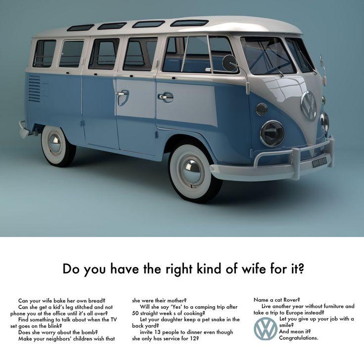 Kombi  #kombi #oldcar #classiccar #vw #adsold #propagandaantiga #vintagecar