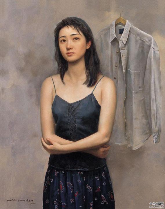 Yuan Zhengyang-09