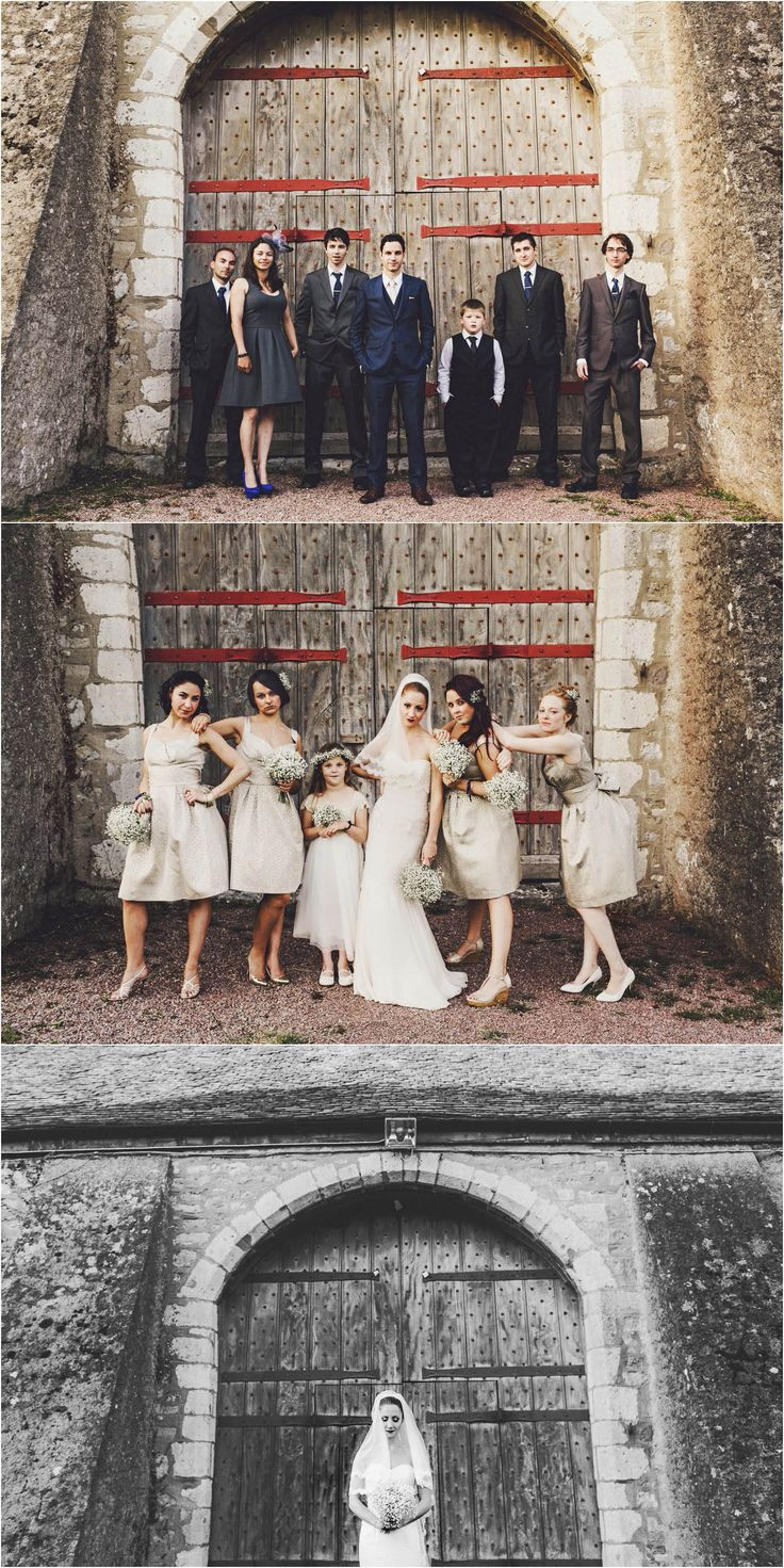 This St Donat's wedding near Cardiff in Wales has had so much love. It was featured on the fantastic Love My Dress wedding blog and I also used these wedding photos for one of our sample albums. St Donat's Castle is such an amazing wedding venue. Everything about this wedding was perfect! #stdonats #stdonatscastle #cardiffwedding #southwaleswedding  #weddinginspiration   #weddingideas #Gettingmarried #bridesmaids  #bride
