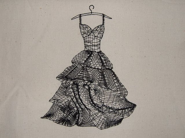Web Pics and Patterns - Blanca Torres - Picasa веб-албуми