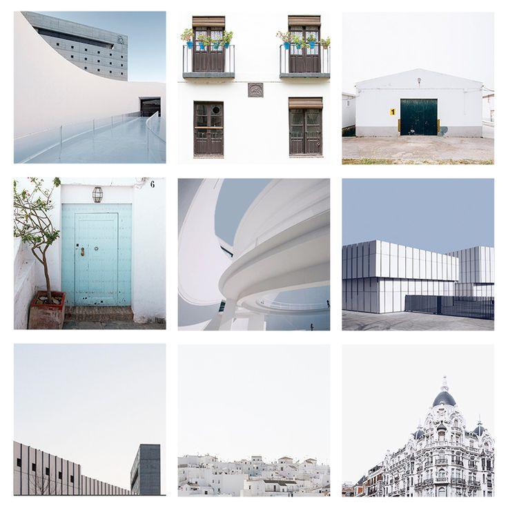 6 Consejos la mar de básicos pero muy apañaos para que mejores tus fotografías de arquitectura. Encandilarte Escuela Online de Fotografía #escuelaencandilarte