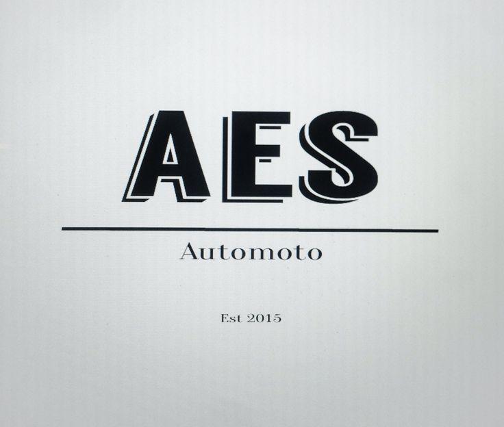 AES Automoto ©®™   Est. 2015