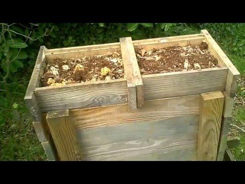 141 best beehive images on Pinterest Bees, Beekeeping and Beehive - fresh apiary blueprint examples