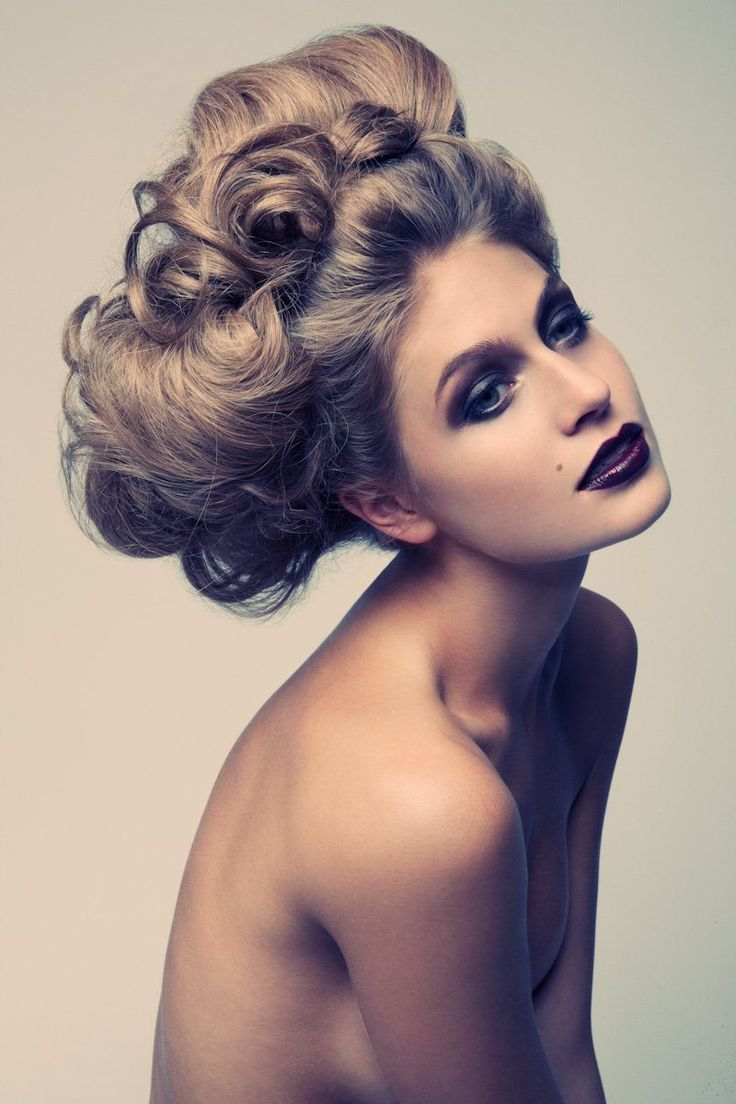 265 best hairdo (long) images on pinterest   hairstyles, braids