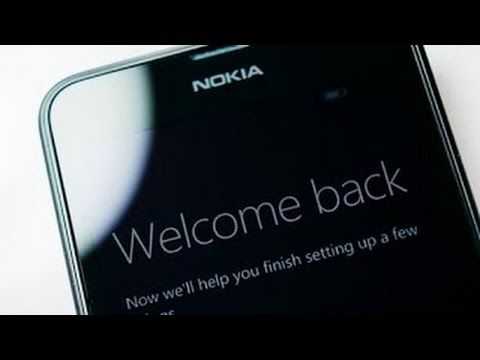 Nokia WILL Return in 2016 With Three Android Phones  Specs, Hardware & R...