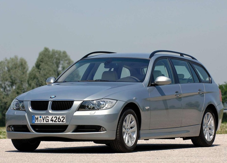 2007 bmw 335d touring e91 related infomation. Black Bedroom Furniture Sets. Home Design Ideas
