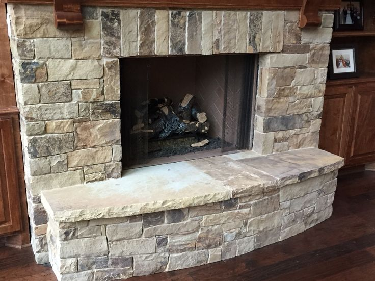 Fireplace Store Okc Oklahoma City Outdoor Living Rooms And Outdoor Fireplaces