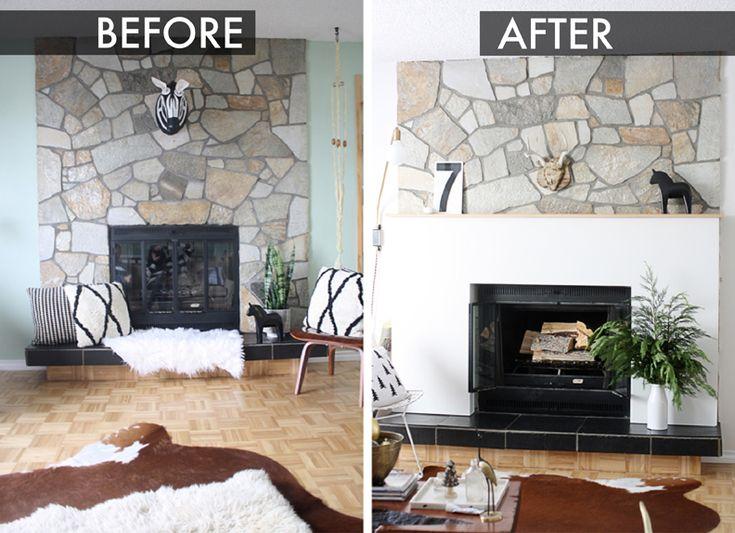 61 best diy home fireplaces mantels images on pinterest mantles