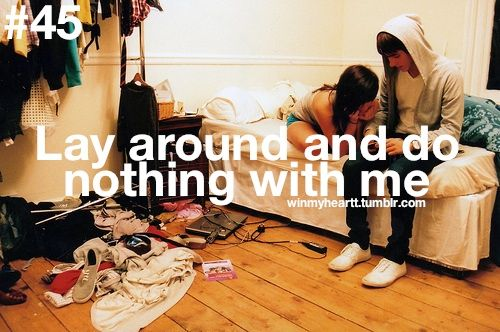 Every Sunday Morning.Boys Who3, Buckets Lists, Life, Favorite Things, Quotes, Perfect Guys, Perfect Boyfriends, Win My Heart, Music Book