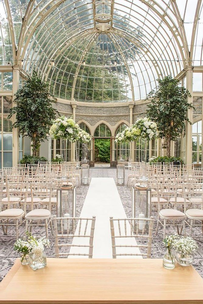 18 Ideas Unique Wedding Venues Unique Wedding Venues Orangery Ceremony Decor Jenniferlou Cotswolds Wedding Venue Cotswolds Wedding Beautiful Wedding Location