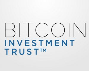 Falling GBTC Premium Indicates Market Expects SEC to Approve Bitcoin ETFs   Next month the U.S. Securities and Exchange Commission (SEC) has to make a couple of decisions regarding bitcoin ETFs. While three of them are pending approval the third Barry Silberts Bitcoin Investment Trust (BIT) is many months away. As the deadlines for the first two bitcoin ETFs draw near the BITs premium has fallen significantly indicating that the market may be expecting the Commission to approve a bitcoin ETF…
