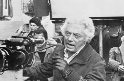 L'Institut culturel italien propose une rétrospective des films et un documentaire du réalisateur Dino Risi.