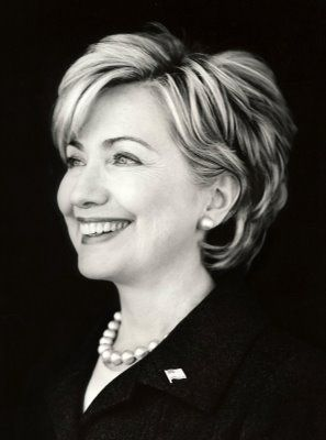 hilary clinton pictures - Bing Images