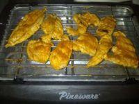 Mochachos Chicken
