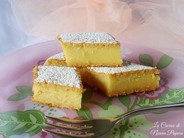 torta-di-mele-invisibili