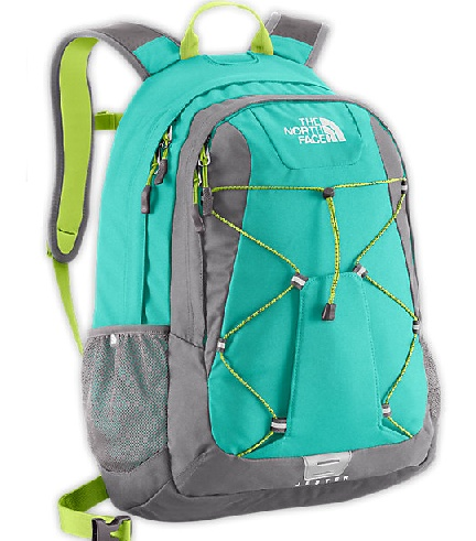 25  best ideas about Best college backpacks on Pinterest | Best ...