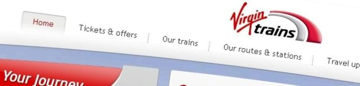 Book cheap train tickets: We review the best rail booking websites - CNET