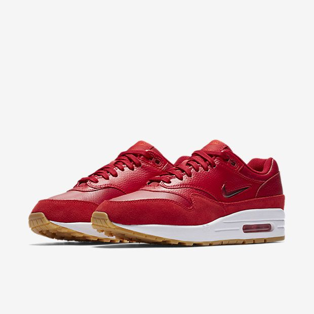 more photos 087d9 fa78b GetSwooshed the sneakerplatform for all your sneakers Air Max 1, Nike Air  Max, Sports