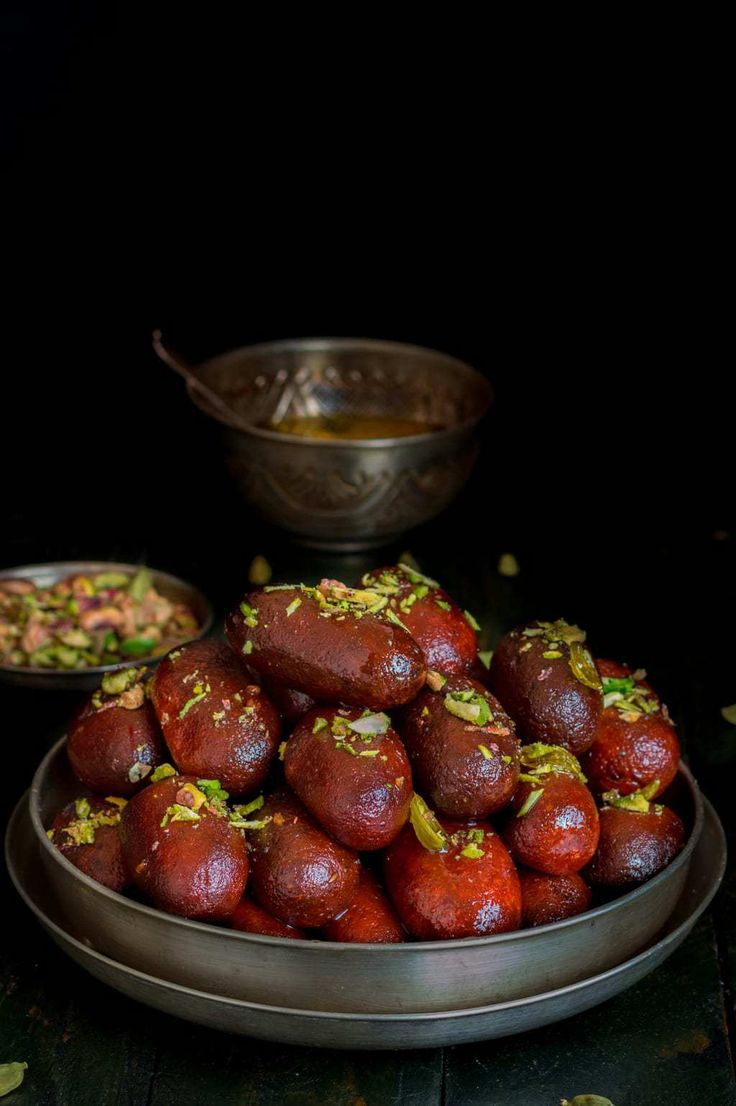 Finally I conquered my fear over gulab jamun and kala jamun. I have baked different varieties of desserts,sweets and got a descent result every time.Cakes,cookies,biscottis used to sound far more easier then gulab jamun. Didn't have any clue what was going wrong with kala Jamun. I have tried n numbe