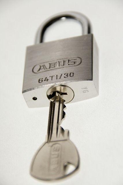 Wie viele Schlüssel sind in unserem room escape versteckt? Sie können es wissen, wenn Sie uns in Wien besuchen! http://www.openthedoor.at  #escape #room #game #Wien #Vienna #escaperoom #escapegame