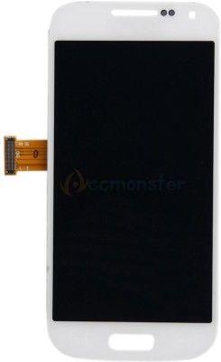 MS TECHNO SAMSUNG S4-I-9500 LCD Price in India - Buy MS TECHNO SAMSUNG S4-I-9500 LCD online at Flipkart.com