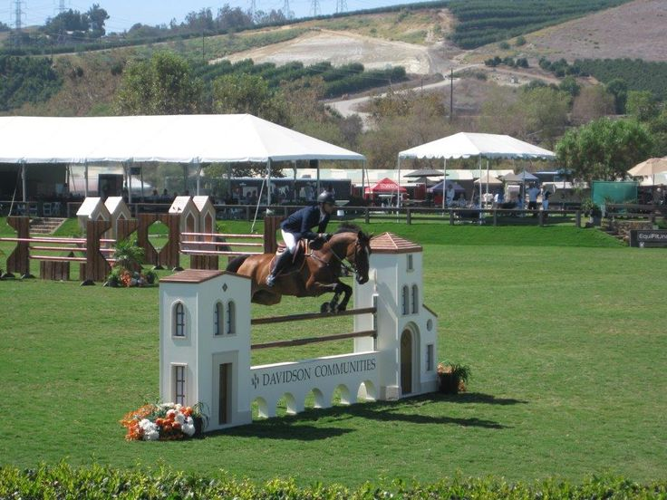 113 Best Images About The Sporting Life Equestrian Style