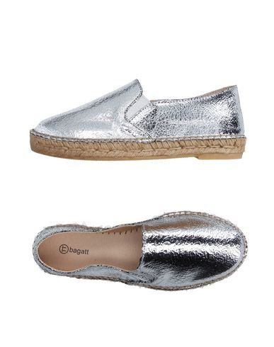 Bagatt Women Espadrilles on YOOX. The best online selection of Espadrilles Bagatt. YOOX exclusive items of Italian and international designers - Secure payments