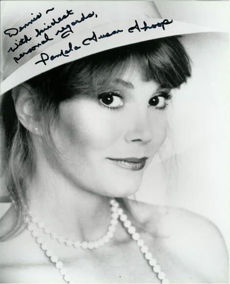 Pamela Susan Shoop (shoop1.jpg (471×581)