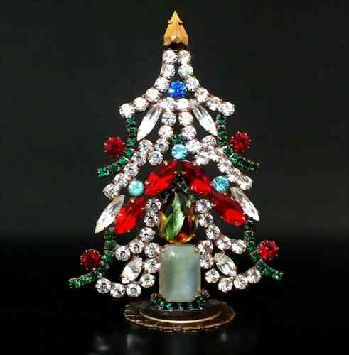 180 best czech christmas trees images on pinterest xmas for 180 degrees christmas decoration