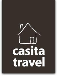 Vakantiehuizen in Zuid Europa | Canarische Eilanden, Spanje, Griekenland, Italië, Portugal, Madeira