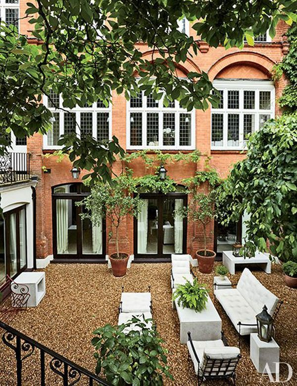 cz-decoracao-casa-home-tour-natalie-massenet-londres-15
