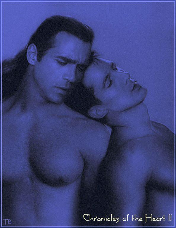 Methos duncan lesbian erotica time