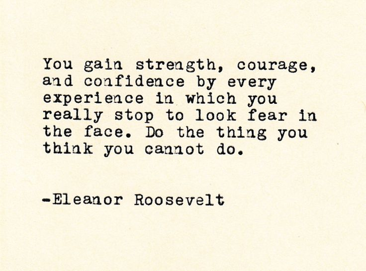 Famous Quotations By Eleanor: 69 Best Quotes Images On Pinterest