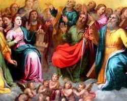 I SANTI DI OGGI 19 SETTEMBRE 2017 I santi di oggi Martedì 19 Settembre 2017 quali sono ? Cosa festeggia la nostra Chiesa cattolica in questa giornata infra settimanale ? Vediamo di comprendere cosa si festeggia, quali santi, beati e  #santioggi #calendario #beati #martiri