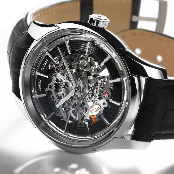 I want this Omega!Skeleton Watches, Skeletons Watches, Skeletons Platinum, Omega Platinum, Hour Vision, Luxury Watches, Omega Hour, Watches Wallpapers, Co Axis Skeletons
