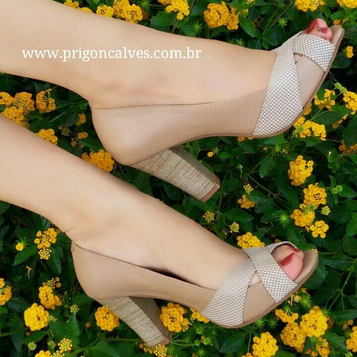 www.prigoncalves.com.br