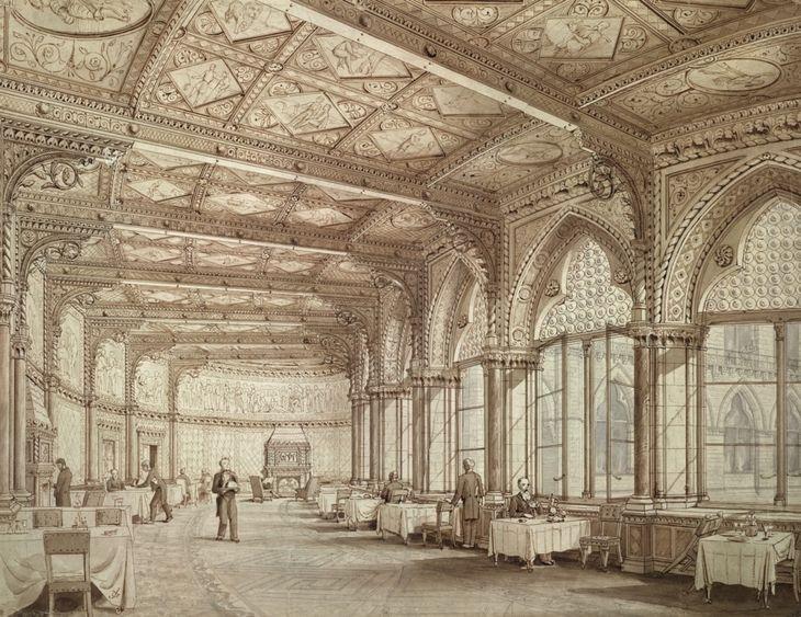 22 best grand hotels images on pinterest grand hotel for Design hotel 1860 rendsburg