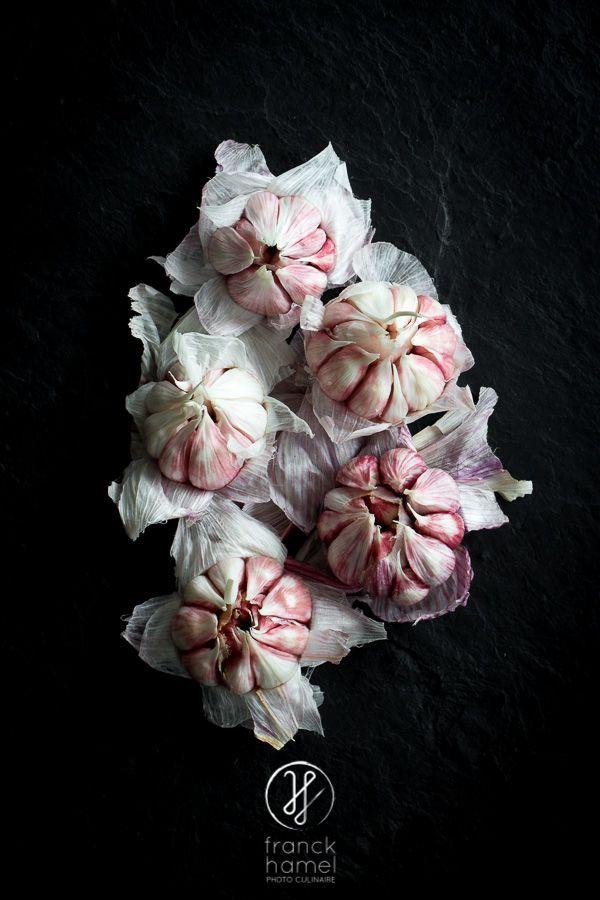 franckhamel: Ail–Garlic
