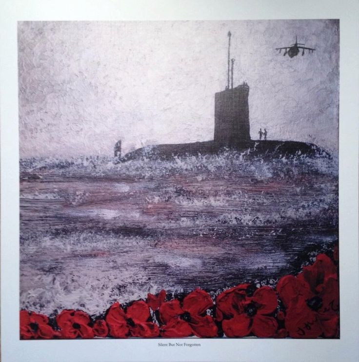 Silent But Not Forgotten from the War Poppy Collection No.4 by Jacqueline Hurley. Professional quality print in remembrance of Our Heroes by PortOutStarboardHome on Etsy https://www.etsy.com/listing/213044493/silent-but-not-forgotten-from-the-war