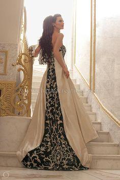 White Wedding Dresses & Registry Bridal Gowns
