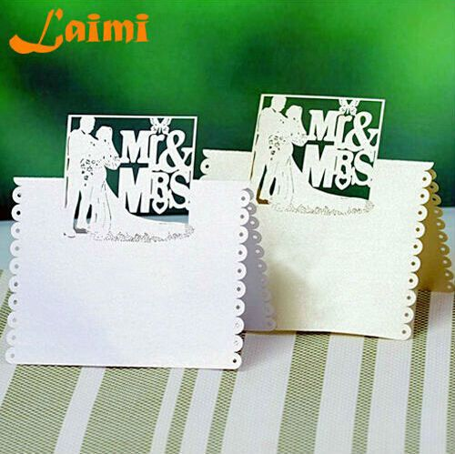 10X Paris Wedding Bride And Groom Laser Cut Paper Crafts Wedding Invites Favor Decorations *** CONTINUE @ http://performance.affiliaxe.com/aff_c?offer_id=11422&aff_id=87572&source=http://www.aliexpress.com/item/10X-Paris-Wedding-Bride-And-Groom-Laser-Cut-Paper-Crafts-Wedding-Invites-Favor-Decorations-Free-Shipping/1733009415.html?c=9747