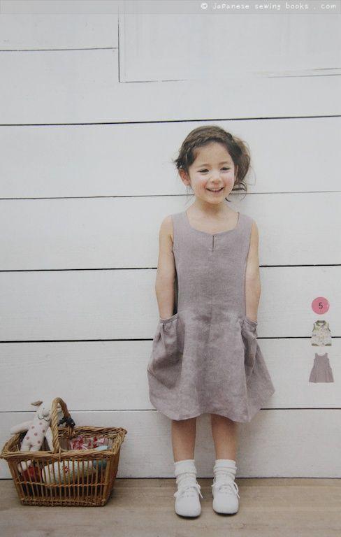 311 besten japan Bilder auf Pinterest   Nähideen, Nähprojekte und Jacken