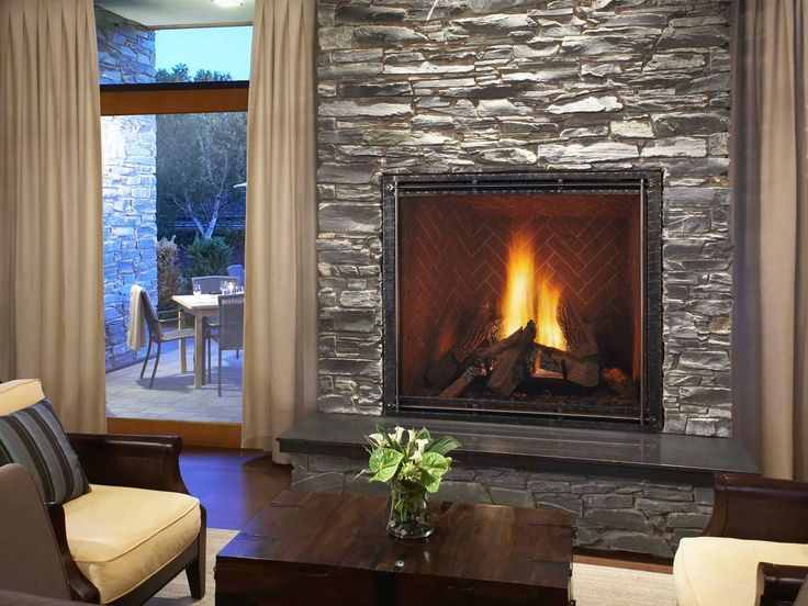 16 best heat n glo fireplaces images on pinterest gas fireplace