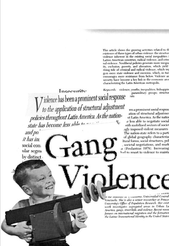 an analysis of the reality of gangs in the united states of america There is no universally agreed-upon definition of gang in the united states gang, youth gang and street gang are terms widely and often interchangeably used in mainstream coverage reference to gangs often implies youth gangs in some cases, youth gangs are distinguished from other types of gangs.