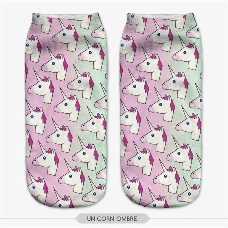https://pl.aliexpress.com/item/3D-Fashion-Printing-Women-Men-Unisex-Socks-Emoji-Pattern-Meias-Feminina-Funny-Low-Ankle-Socks/32661054985.html?spm=2114.010208.3.194.rSKR5E&ws_ab_test=searchweb201556_8,searchweb201602_4_10057_10056_10065_10068_10055_10054_10069_10059_10058_418_10073_10017_10070_10060_10061_10052_10062_10053_10050_10051,searchweb201603_6&btsid=64598ee8-8ba4-4c0f-b231-3076625137e6