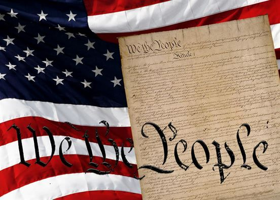 See how well you know our Constitution by taking this quiz! https://www.jbs.org/constitution-quiz