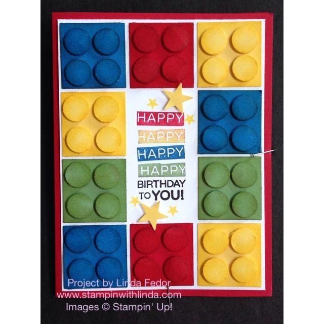 Best 25 Lego card ideas – Printable Lego Birthday Cards