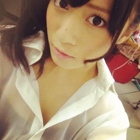 斉藤真木子 - Google+ - 前田さんの卒業ライブ、ほんとに感動しました。 … https://plus.google.com/114693866568676269449/posts/cbzB2q8Bmhu