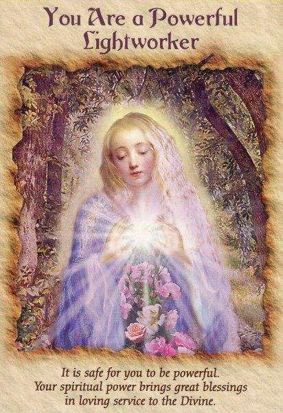 Free 3 Card Angel Reading Are Tarot Card Readings Accurate Autos Post