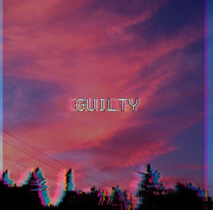 guilty - marina and the diamonds